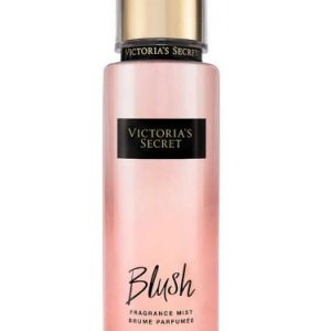 "Victoria's Secret ""Blush"" Kūno dulksna"