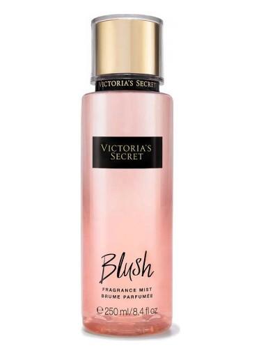 "Victoria's Secret ""Blush"" Kūno dulksna"