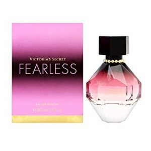 "Victoria's Secret ""Fearless"" 50ml. EDP"