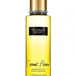 "VICTORIA'S SECRET Kūno dulksna ""Coconut Passion"" 250ml."