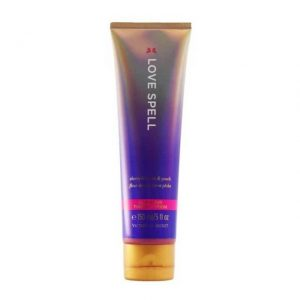 "VICTORIA'S SECRET Kūno losjonas ""Love Spell"" 150ml."