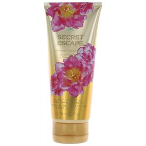 "VICTORIA'S SECRET Kūno losjonas ""Secret Escape"" 200ml."