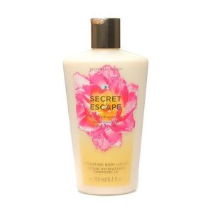 "VICTORIA'S SECRET Kūno losjonas ""Secret Escape"" 250ml."