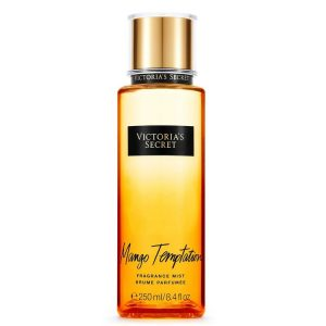"Victoria's Secret ""Mango Temptation"" 250ml. Kūno dulksna"