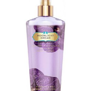 "Victoria's Secret ""Moonlight Dream"" 250ml. Kūno dulksna"