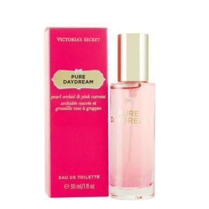 """Victoria's Secret """"Pure Daydream"""" 30ml. EDT"""