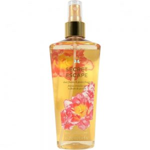 "Victoria's Secret "" Secret Escape"" 250ml. Kūno dulksna"