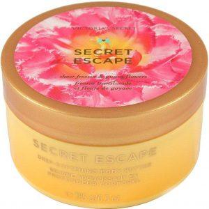 "Victoria's Secret ""Secret Escape"" Kūno sviestas"