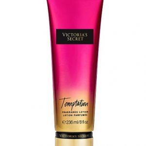"Victoria's Secret ""Temptation"" 236ml. Kūno losjonas"