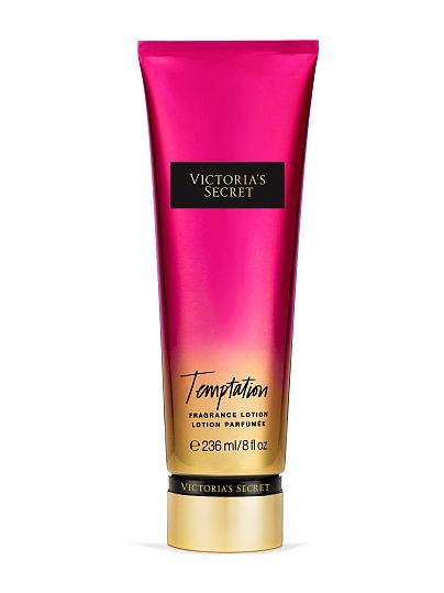 """Victoria's Secret """"Temptation"""" 236ml. Kūno losjonas"""