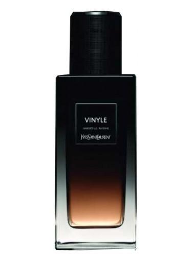 "Yves Saint Laurent ""Vinyle"" 125ml. EDP"